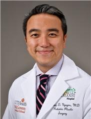 Phuong D. Nguyen, MD