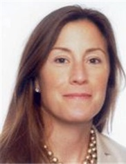 Emily Ridgway, MD