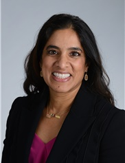 Michelle De Souza, MD