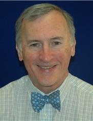 John Newkirk, MD