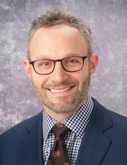 Jesse Goldstein, MD