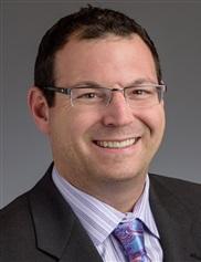 Ryan Hoffman, MD, FACS