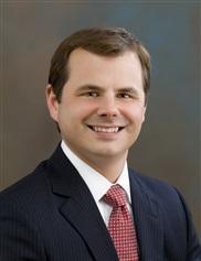 Benjamin Boudreaux, MD