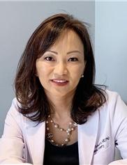 Diana Yoon-Schwartz, MD