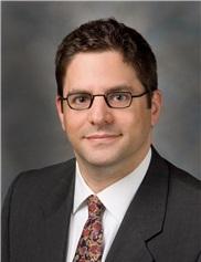 David Adelman, MD, PhD