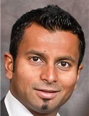 Yasantha Rajapakse, MD