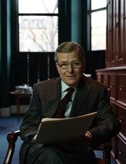 Michael Yaremchuk, MD