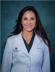 Melanie Aya-ay, MD