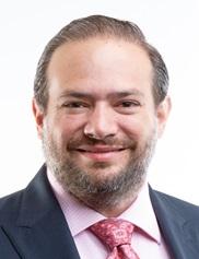 Frank Agullo, MD