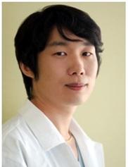 Jee Hoon Kim, MD