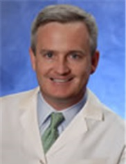 Brendan Collins, MD