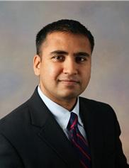 Sonu Jain, MD
