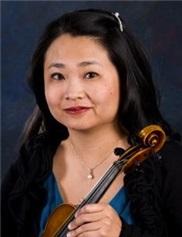 Joyce Chen, MD