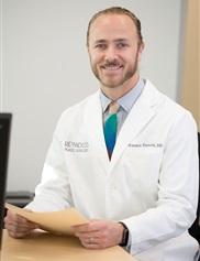 Brandon Q. Reynolds, MD