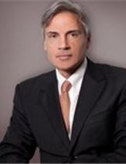 William McDonald, MD