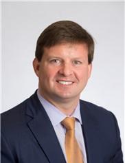 Michael Hanemann, Jr., MD