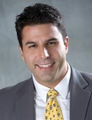 Christopher Khorsandi, MD