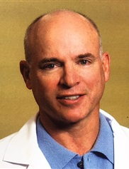 Dr. Richard P. Clark