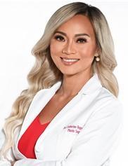 Catherine Huang-Begovic, MD