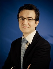 Leandro Pellarin, MD
