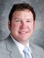Nelson Jenkins, MD