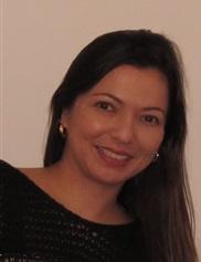 Alessandra Watase Del Claro, MD