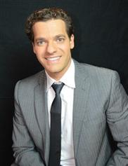 Justin Heller, MD