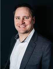 Chad Wheeler, MD