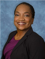 Quintessa Miller, MD, FACS
