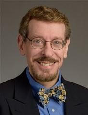 Robert Kraft, MD