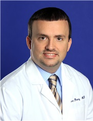Ramiro Perez, MD