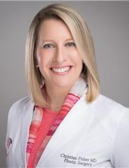 Christine Fisher, MD