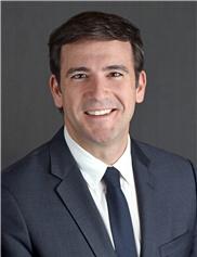 Nicholas Clavin, MD