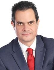 Fernando Guerrerosantos, MD