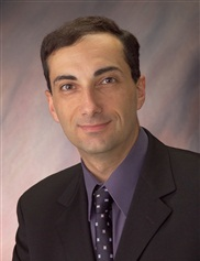 Jerry Khachi, MD,  FACS