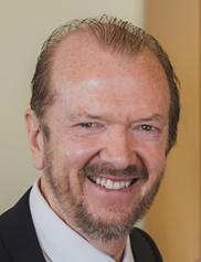 M. Hugh Bailey, MD,  FACS