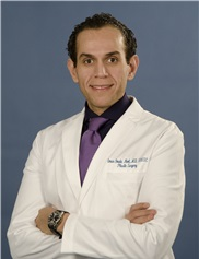 Omar Neel, MD