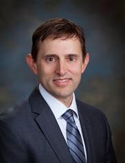 Steven Montante, MD