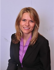 Iris Seitz, MD, PhD
