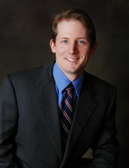 Kyle Ver Steeg, MD