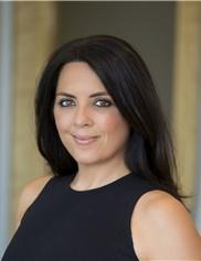 Niki Christopoulos, MD, FACS