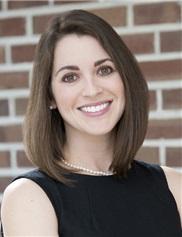 Audrey Klenke, MD