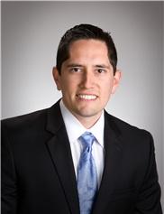 Rolando Morales, Jr.,  MD