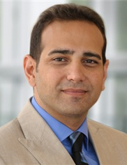 Bardia Amirlak, MD