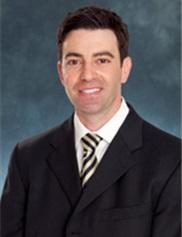Nabil Habash, MD