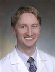 Daniel Schmid, MD