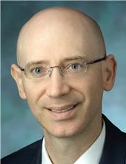 Jordan Steinberg, MD, PhD