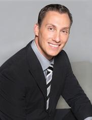 Erez Sternberg, MD