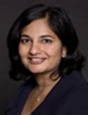 Hemangini Thakar, MD