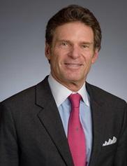 Alan Matarasso, MD, FACS